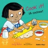 Cover image for Cook It!/¡A cocinar!