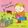 Cover image for Grow It!/¡A sembrar!