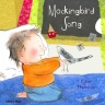 Cover image for Mockingbird Song