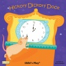 Cover image for Hickory Dickory Dock