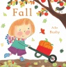 Cover image for Fall