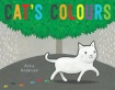 Cover image for Cat's Colours