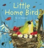 Cover image for Little Home Bird