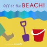 Cover image for Off to the Beach!