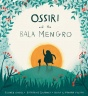 Cover image for Ossiri and the Bala Mengro