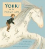 Cover image for Yokki and the Parno Gry