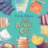 Cover image for All About Cats