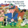 Cover image for Old Macdonald (Spanish edition)