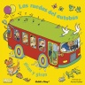 Cover image for The Wheels on the Bus (Spanish edition) 8x8