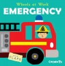 Cover image for Emergency