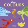 Cover image for Colours