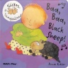 Cover image for Baa, Baa, Black Sheep!
