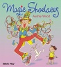 Cover image for Magic Shoelaces