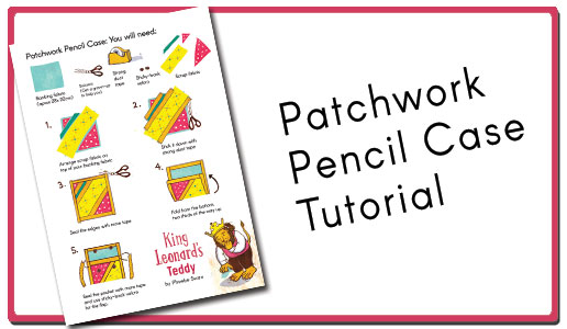 Click here to download the pencil case tutorial