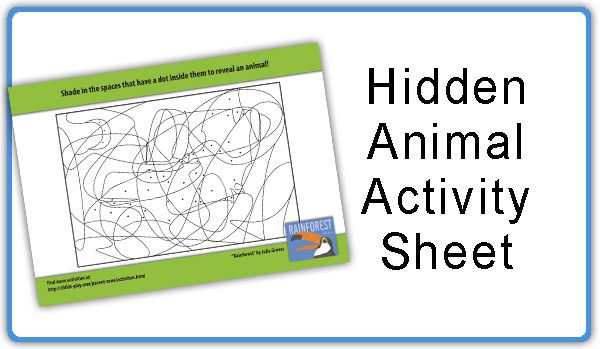 Click here to download a colouring activity sheet