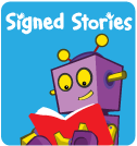 Image result for sign stories